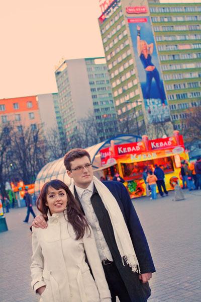warsztaty repoglamour, Warszawa
