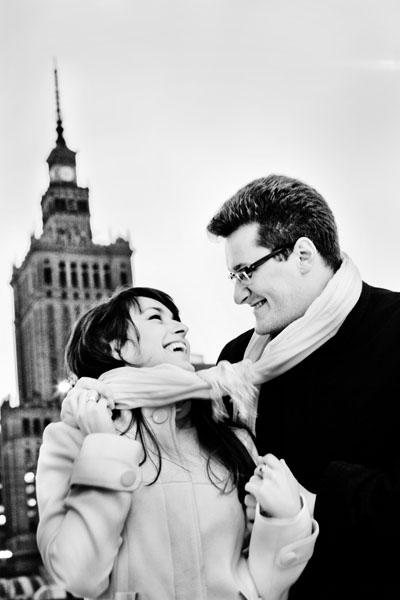 zdjęcia ślubne Wiktoria i Remigiusz