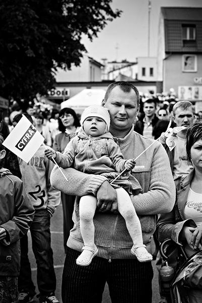 dni łukowa 2009