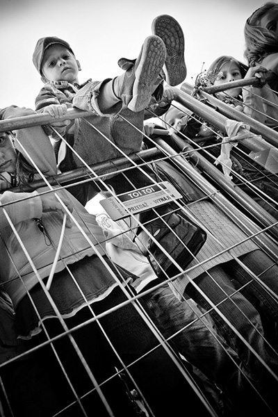 dni łukowa 2009 fotoreportaż