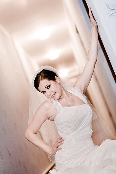 zdjęcia ślubne chełm lublin