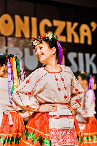 Fotografia Łukowiacy, Wikrutasiki