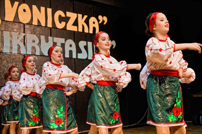Foto Łuków