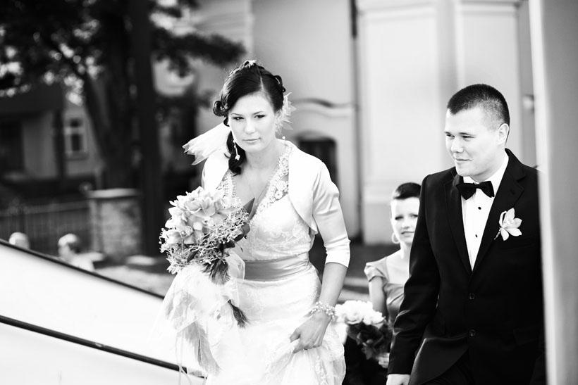 kulenty Wedding images