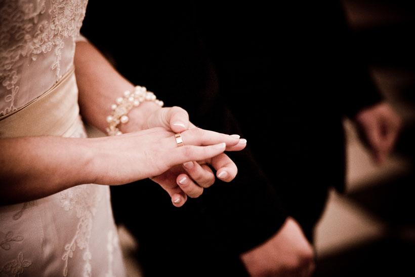 ślub adam i joanna