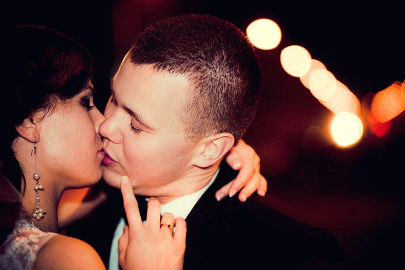 Łuków zdjęcia ślubne