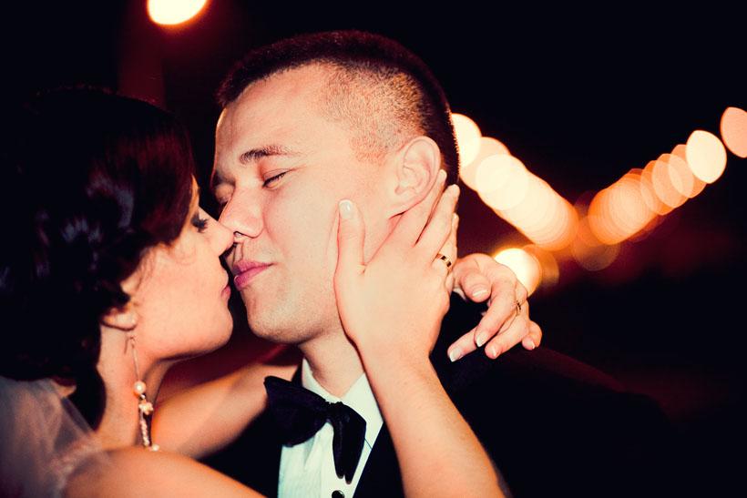 kulenty zdjęcia ślubne