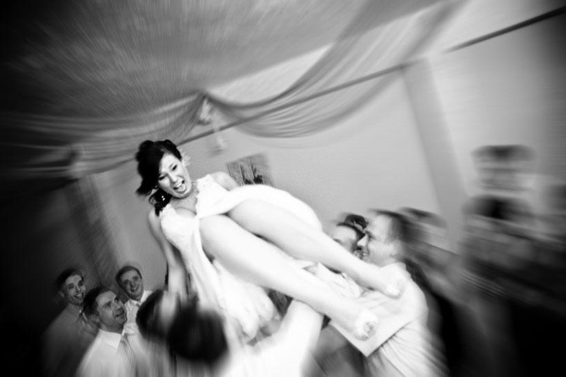 ślub łuków adam i joanna
