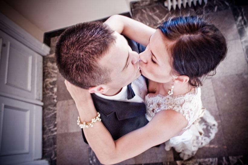 zdjęcia ślubne paweł kulenty