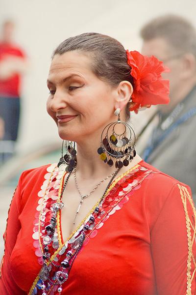 Dni Łukowa, fotoreportaż paweł kulenty