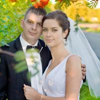Marta i Kamil