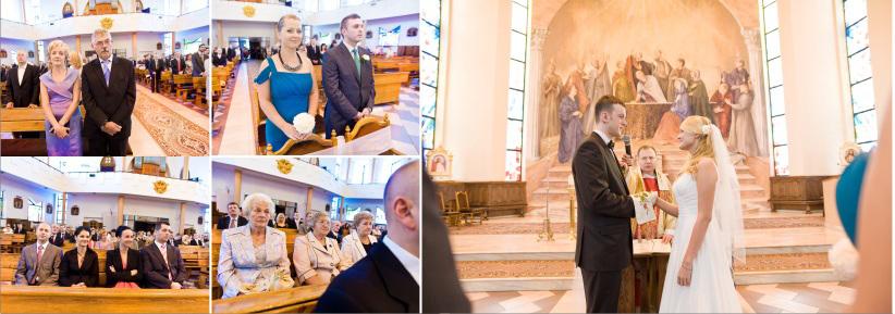 Paweł Kulenty fotografia ślubna Sylwia i Paweł, fotoalbum