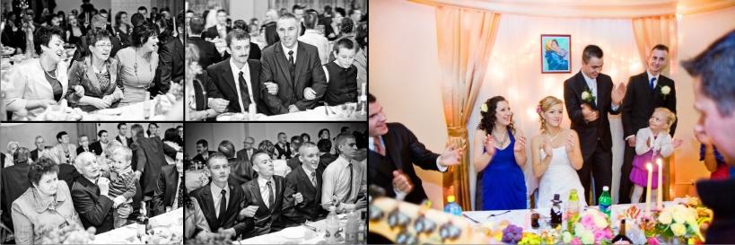 Paweł Kulenty fotografia ślubna Kasia i Emil