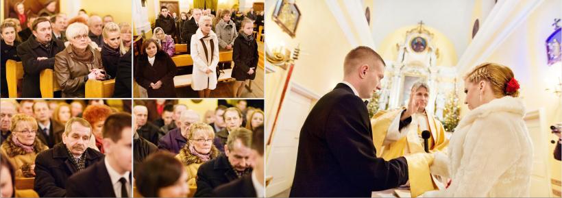 Paweł Kulenty fotografia ślubna Ewa i Michał