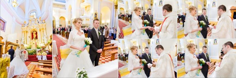 Paweł Kulenty fotografia ślubna Anna i Tomasz