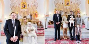 Chrzest Marceny