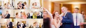Monika i Grzegorz, zdjęcia ślubne
